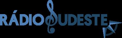 Radio Sudeste